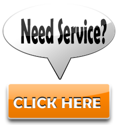 Need Service Click Here